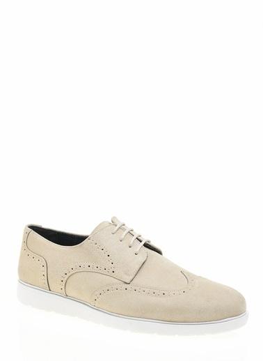Altınyıldız Classics Ayakkabı Bej